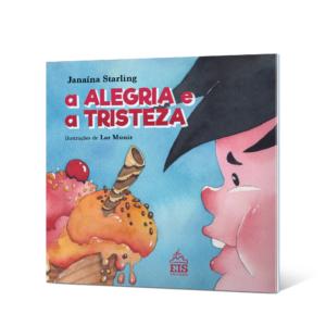 Livro infantil, literatura infantil.