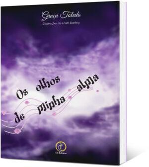 EIS Editora